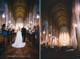 wedding venues in cleveland ohio the moment photography