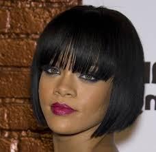 women s bob hairstyle medium bob hairstyles popular medium bob hairstyles with bangs for