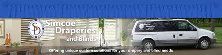 simcoe draperies u0026 blinds networkingbusiness ca