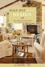 61 best ally whalen design images on pinterest sofas north