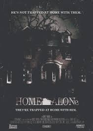 Home Design Story Video Home Alone U0027 U0027toy Story U0027 And U0027willy Wonka U0027 Get Horror Themed