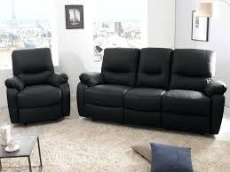 canape but relax canape et fauteuil canape et fauteuil chez but daycap co