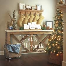 Winter Home Decorating Ideas by Dzupx Com What Is The Average Size Of A Dining Room Silver