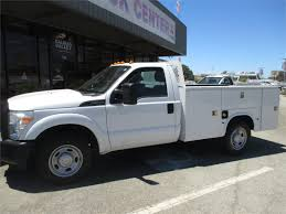 Ford F350 Truck Used - ford f350 in salinas ca for sale used trucks on buysellsearch