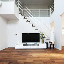 edinburgh minimalist tv stand living room contemporary with throw