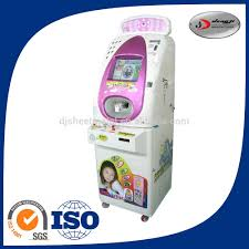 nail art vending machine nail art vending machine suppliers and