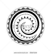 maori pattern stock images royalty free images u0026 vectors