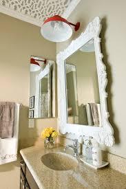 traditional bathroom ideas and photos interior design ideas