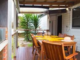 top 50 north coast au vacation rentals reviews u0026 booking vrbo
