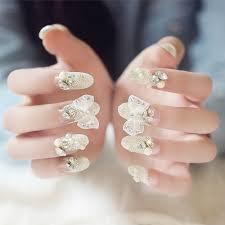 online get cheap long fake pearls aliexpress com alibaba group