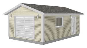 naumi 10 x 12 gambrel shed plans 24x24 pavers must see