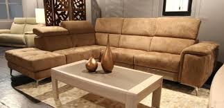 canape fauteuil cuir salon dossier modulable pvc gris9015 akano canape et fauteuil cuir instructusllc com