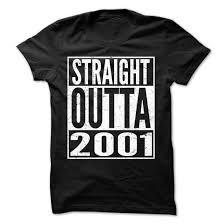 2001 t shirts sweatshirts hoodies meaning sweaters