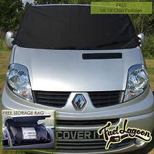Camper Van Blinds Van Window Blinds Ebay