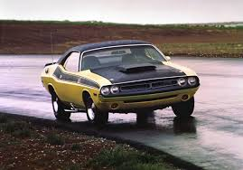 V8 Muscle Cars - our favorite american muscle cars of each decade u2014 advance auto