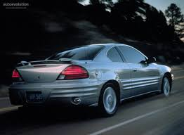 pontiac grand am gt i had one of these too briefly in a lovely