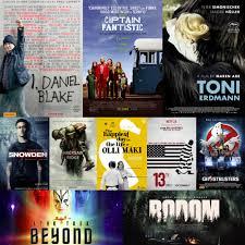 top 10 films of 2016 vuorensola com