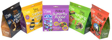 kid craft kits history museum new and educational kids craft kits