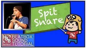 tutorial human beatbox human beatbox viyoutube com