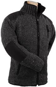 s sweaters wool and cardigans moosejaw