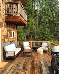 the busby hive off grid tiny house tour