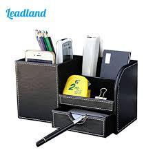 Desk Pen Holder Online Get Cheap Desk Pen Stand Aliexpress Com Alibaba Group