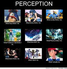 Professor Oak Meme - ct fra bz ol fz sw i51 5 5 1 frabz perception what
