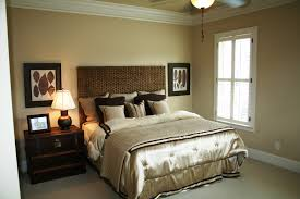 luxury master bedrooms celebrity homes and luxurious master