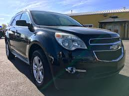 lifted nissan frontier for sale denver pickup trucks for sale flatbed u0026 car dealership dye