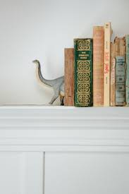 38 best bookmarks u0026 bookends images on pinterest bookends books