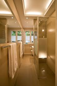 badezimmer auf kleinem raum bad im altneubau