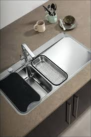 how to clean a blanco composite granite sink blanco sinks reviews kitchen sink reviews s composite kitchen sinks
