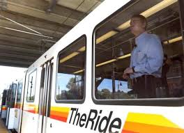 light rail w line colorado transit projects fueling jobs and growth bennet told the