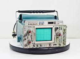 oscilloscopes u0026 electronic test surplus recycledgoods com