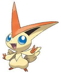 Lập team Pokémon đi ^__^ Images?q=tbn:ANd9GcRUrHa5BSRf3z17mogxmmJ0k3_HX5G_B89AoHP_LFMP1beUTYSFdg