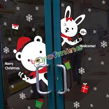 Wholesale Animated Christmas Decorations by Popular Animated Christmas Decor Buy Cheap Animated Christmas
