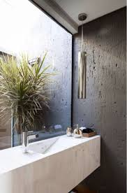 748 best modern bathrooms images on pinterest master bathrooms