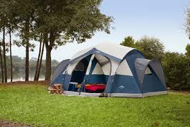 northwest territory glacier lake cabin tent 14 x 14