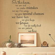 home decor kids picture more detailed picture about have hope