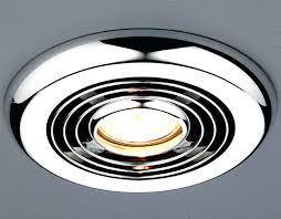 heater light fan bathroom bathroom lighting heat light exhaust fan