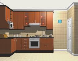 20 20 Kitchen Design Software Kitchen 20 20 Kitchen Design Software Free Best Home Design