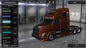 truck pack v1 5 american truck simulator mods ats mods american truck simulator mod american trucks packs youtube