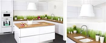 cuisine 5 etoiles charming meuble 5 etoile 2016 0 meuble cuisine bas 60 cm valdiz