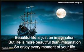 quote about life enjoy beautiful quotes about life and friendship best friendship quotes