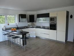 cuisine occasion cuisine equipee occasion toutes les cuisines meubles rangement