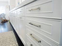 kitchen cabinet door knobs and handles home design ideas