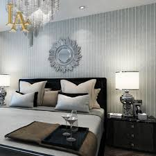 Wohnzimmer Modern Vintage Wohnzimmer Ideen Modern Absicht Auf Wohnzimmer Einrichten 2