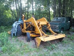 1967 jd 400 backhoe diesel operation q 2020 diesel owners may be