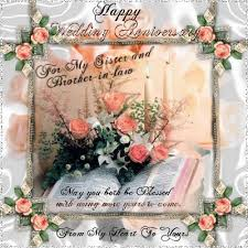 Wedding Wishes For Brother Wedding Anniversary Greeting Cards For Brother Tbrb Info