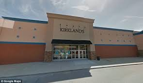 Kirkland Home Decor Locations Robert Kirkland Dead At 77 Daily Mail Online